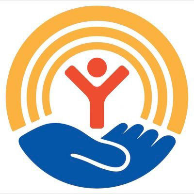 United Way of Adams County